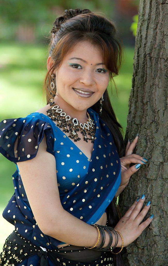 Nepal-2010-5466.jpg
