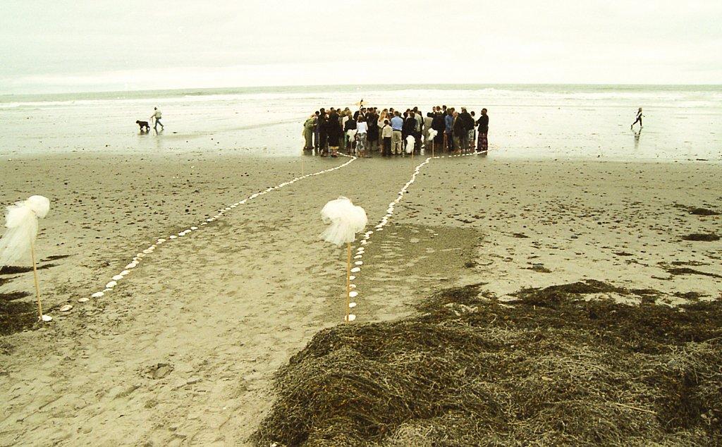 Ellen-beach-Wedding-092.jpg