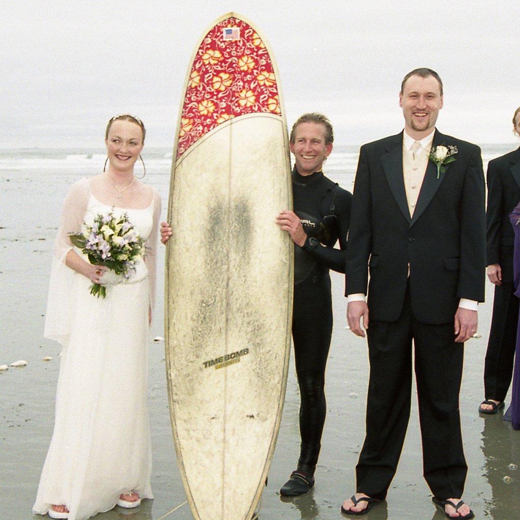 Ellen-beach-Wedding-095.jpg