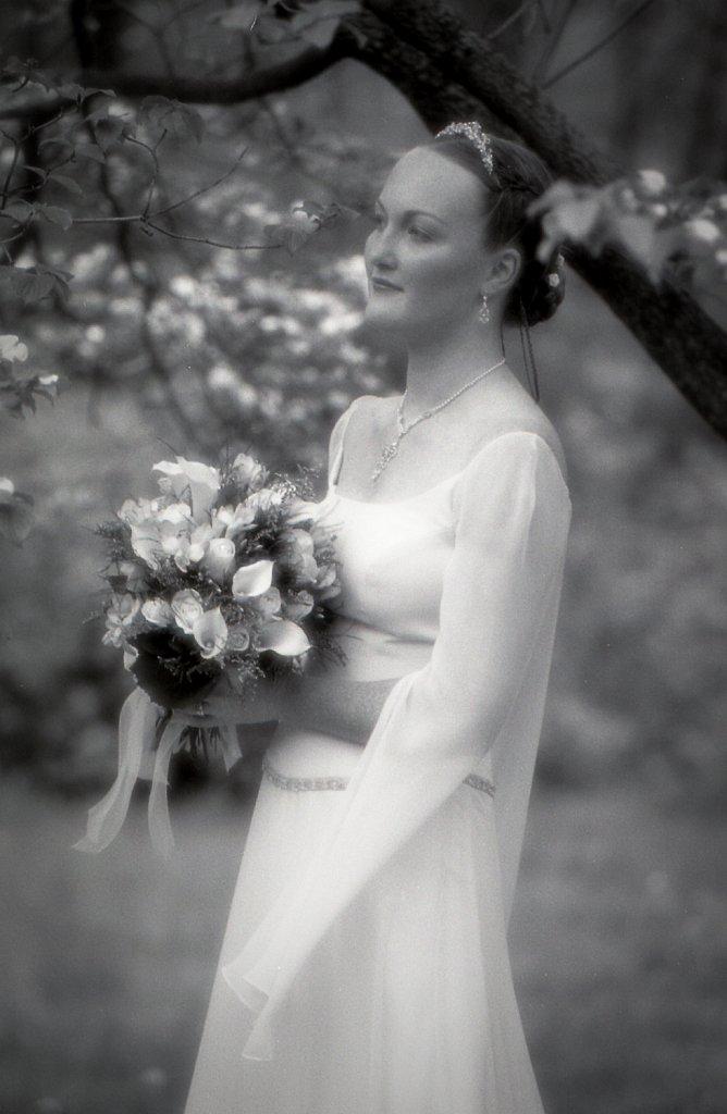 Ellen-beach-Wedding-100.jpg