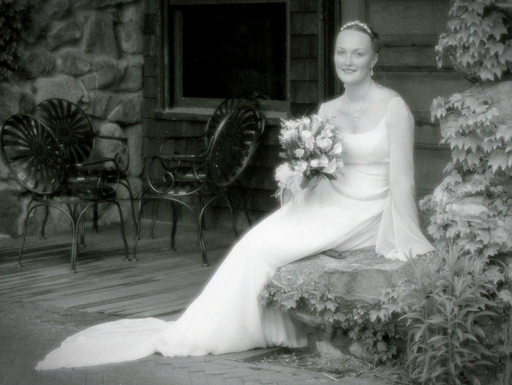 Ellen-beach-Wedding-103.jpg