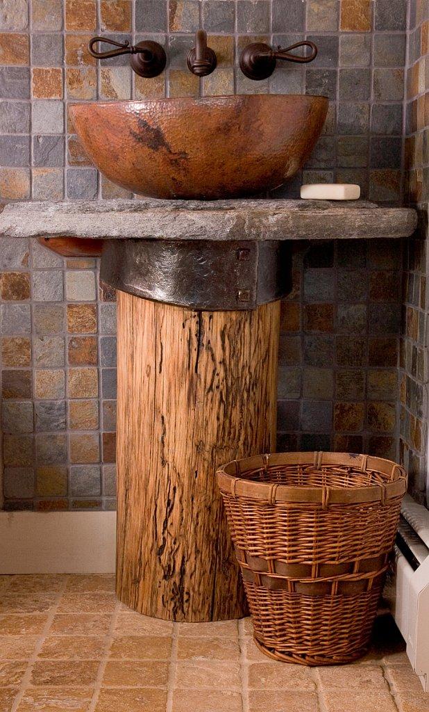 Furniture-8.jpg