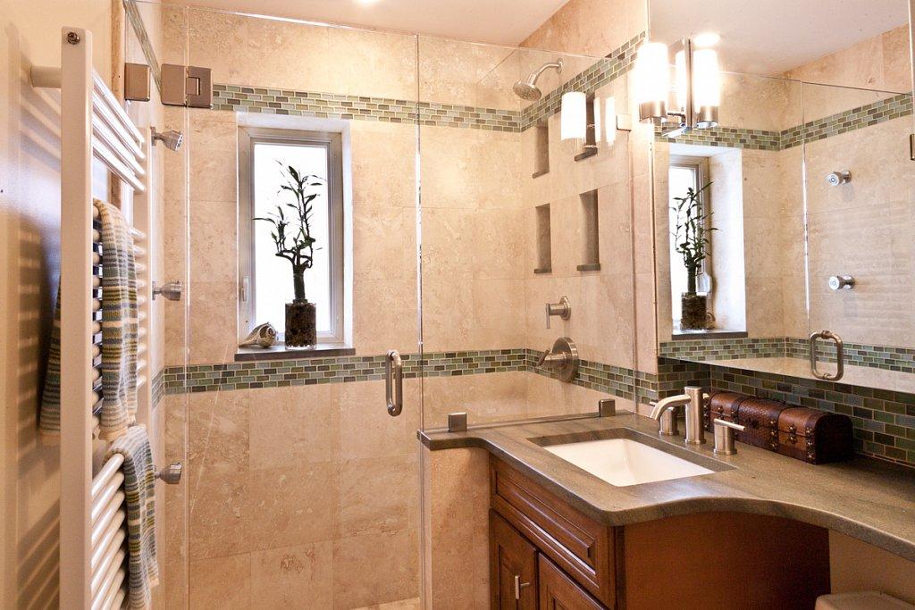 karen-s-bathroom-0027.jpg