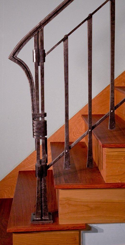 railing-15.jpg
