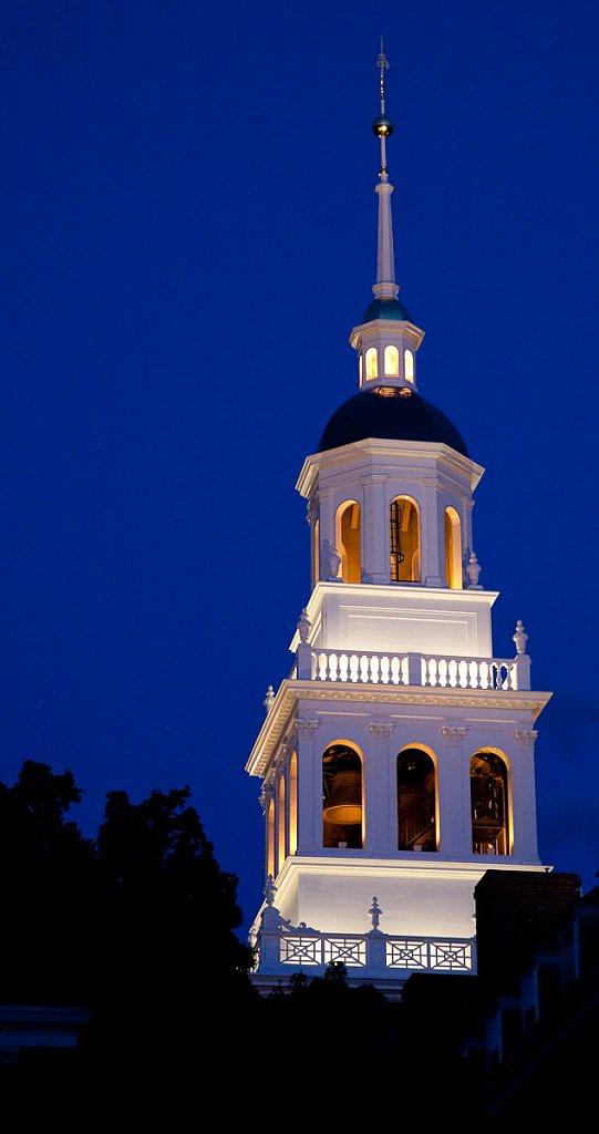 Harvard-Sq-Aug-09-3119.jpg