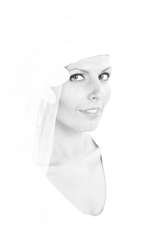 Jenna-Loverme-5116.jpg